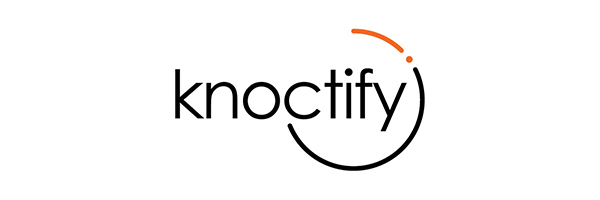 Knoctify